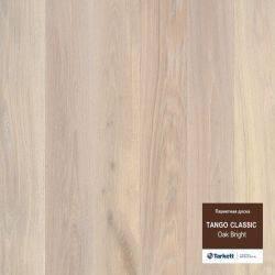 Дуб Светлый в Tango Classic от Tarkett купить в Харькове