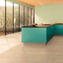 Tarkett Gallery Да Винчи 504425018