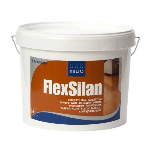 купить  Kilto Flex Silan, цена и наличие в Харькове