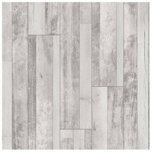 Сосна Multistrip Country  Classic Touch Standard Plank от Kaindl купить в интернет-магазине Ламинат&Паркет