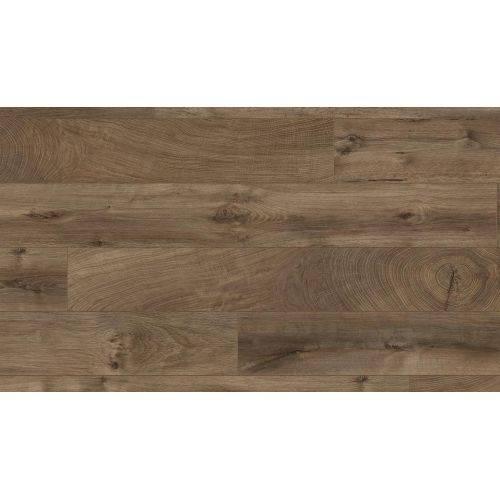 Дуб Fresco Bark Natural Touch Premium Plank от Kaindl купить в интернет-магазине Ламинат&Паркет