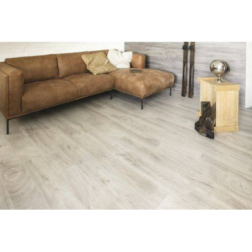 Дуб Fresco Leave Natural Touch Premium Plank от Kaindl купить в интернет-магазине Ламинат&Паркет