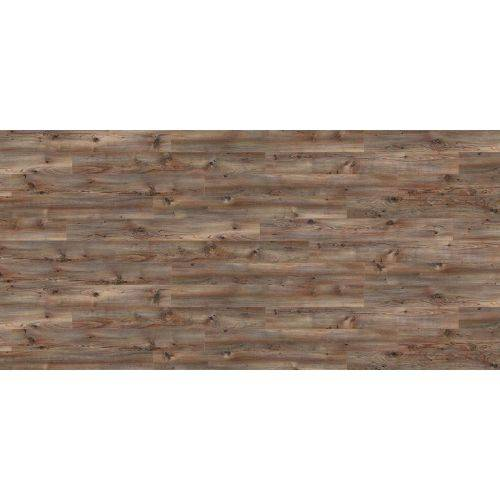 Hemlock Barnwood Anco Natural Touch Premium Plank от Kaindl купить в интернет-магазине Ламинат&Паркет