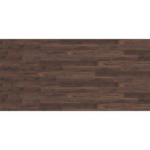 Гикори Valley Natural Touch Premium Plank от Kaindl купить в интернет-магазине Ламинат&Паркет