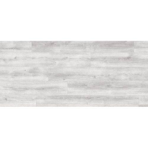 Дуб Evoke Concrete Natural Touch Standard Plank от Kaindl купить в интернет-магазине Ламинат&Паркет