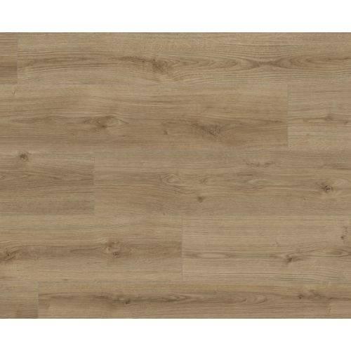 Дуб Evoke Trend Natural Touch Standard Plank от Kaindl купить в интернет-магазине Ламинат&Паркет