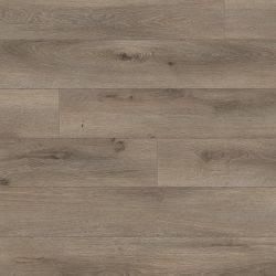 Дуб Pleno  Natural Touch Standard Plank от Kaindl купить в интернет-магазине Ламинат&Паркет