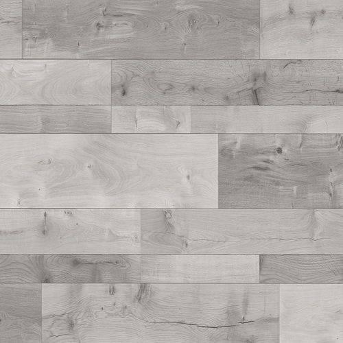 Дуб Farco Cogy Natural Touch Standard Plank от Kaindl купить в интернет-магазине Ламинат&Паркет