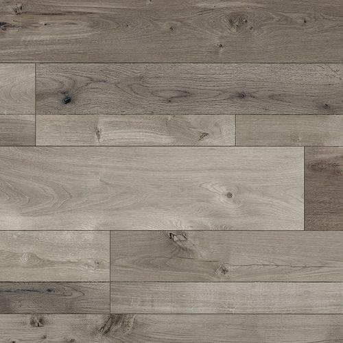 Дуб Farco Colo Natural Touch Standard Plank от Kaindl купить в интернет-магазине Ламинат&Паркет
