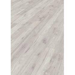 Гикори Fresno Natural Touch Standard Plank от Kaindl купить в интернет-магазине Ламинат&Паркет