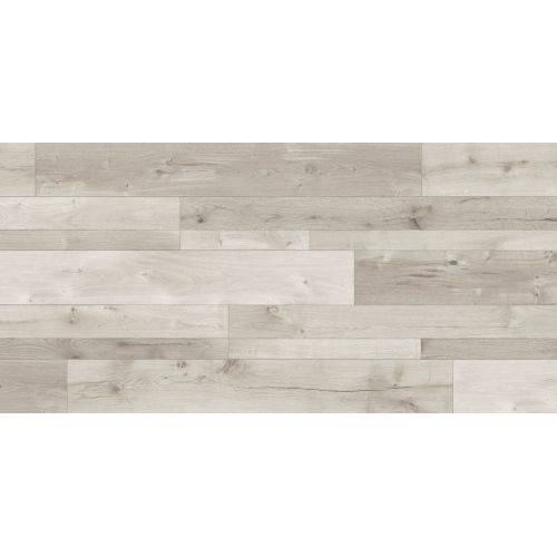 Дуб Farco Urban Natural Touch Standard Plank от Kaindl купить в интернет-магазине Ламинат&Паркет