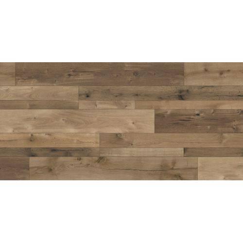Дуб Farco Elegance Natural Touch Standard Plank от Kaindl купить в интернет-магазине Ламинат&Паркет