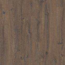 Дуб классический коричневый Impressive от Quick-Step купить в интернет-магазине Ламинат&Паркет