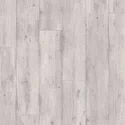 Светло - серый бетон Impressive от Quick-Step купить в интернет-магазине Ламинат&Паркет