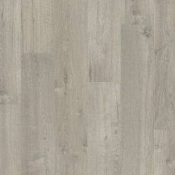 Дуб этнический серый Impressive от Quick-Step купить в интернет-магазине Ламинат&Паркет