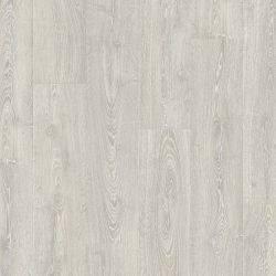 Дуб фантазийный светло-серый Impressive от Quick-Step купить в интернет-магазине Ламинат&Паркет