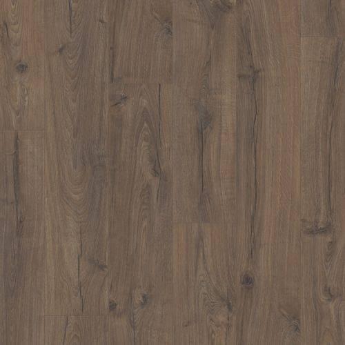 Дуб классический коричневый Impressive Ultra от Quick-Step купить в интернет-магазине Ламинат&Паркет