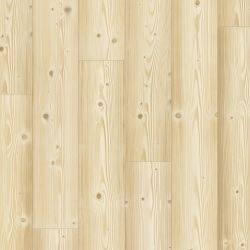 Сосна натуральная Impressive Ultra от Quick-Step купить в интернет-магазине Ламинат&Паркет