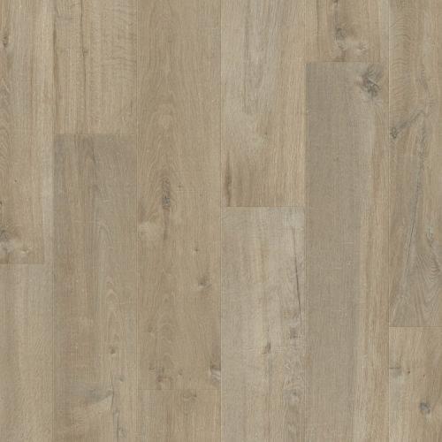 Дуб этнический коричневый Impressive Ultra от Quick-Step купить в интернет-магазине Ламинат&Паркет