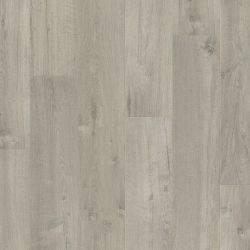 Дуб этнический серый Impressive Ultra от Quick-Step купить в интернет-магазине Ламинат&Паркет