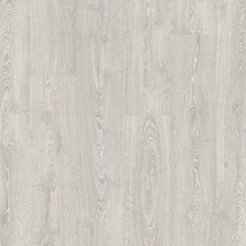 Дуб фантазийный светло-серый Impressive Ultra от Quick-Step купить в интернет-магазине Ламинат&Паркет