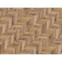 Дуб Fortress Rochesta (елка) Natural Touch Premium Plank от Kaindl купить в интернет-магазине Ламинат&Паркет