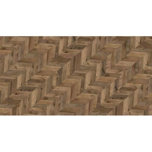 Дуб Fortress Ashford (елка) Natural Touch Premium Plank от Kaindl купить в интернет-магазине Ламинат&Паркет