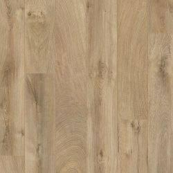 Дуб Fresco Lodge (спил) Natural Touch Premium Plank от Kaindl купить в интернет-магазине Ламинат&Паркет