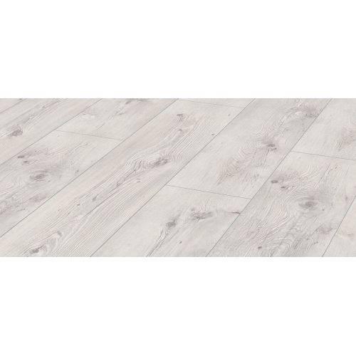 Hemloc Ontario Natural Touch Premium Plank от Kaindl купить в интернет-магазине Ламинат&Паркет