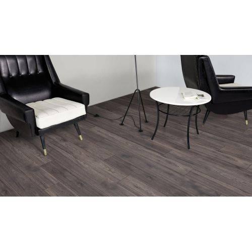 Гикори Barkeley Natural Touch Premium Plank от Kaindl купить в интернет-магазине Ламинат&Паркет