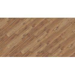 Гикори Chelsea Natural Touch Premium Plank от Kaindl купить в интернет-магазине Ламинат&Паркет