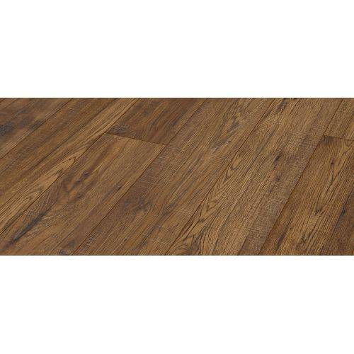 Гикори Geogia Natural Touch Premium Plank от Kaindl купить в интернет-магазине Ламинат&Паркет