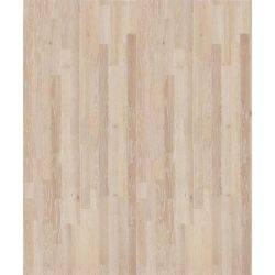 дуб Ivory Stonewashed 3х пол в Dawn Collection от Карелия купить в Харькове
