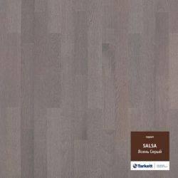 Touch of Grey в Salsa Art (трёхполоска) от Tarkett купить в Харькове