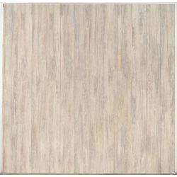 White Canvas в Salsa Art (трёхполоска) от Tarkett купить в Харькове