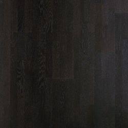 Дуб венге шелковый в Villa от Quick-step купить в Харькове