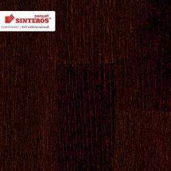 Бук Шоколадный в Europarquet (3х пол) от Sinteros купить в Харькове