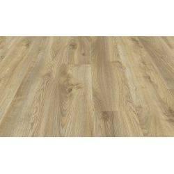 My Floor Residence ML 1008 Makro Eiche Natur