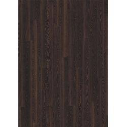 Ясень Black Copper City в Kahrs Supreme от Kahrs Shine Collection купить в Харькове