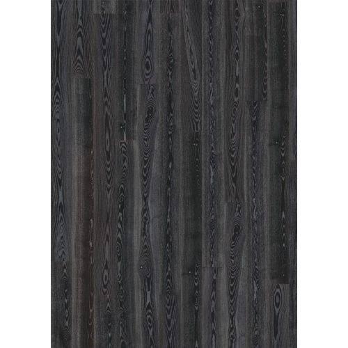 Ясень Black Silver City в Kahrs Supreme от Kahrs Shine Collection купить в Харькове