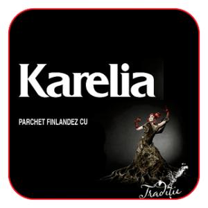 Паркетна дошка Карелія, купити в Харкові в Ламінат Паркет Венге