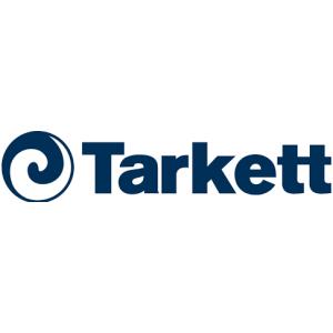 Купить Tarkett Omnisport в магазине Ламинат & Паркет Wenge