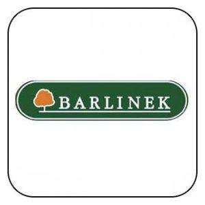 Паркетна дошка Барлінек купити в Харкові