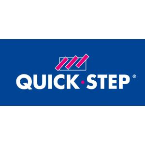 Вінілова плитка Quick step купити в Харкові в Ламінат Паркет Венге