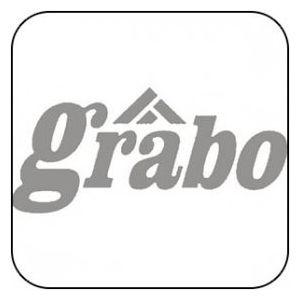 Грабо паркетная доска Харьков, Grabo цена в Харькове в ламинат паркет