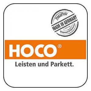 Hoco паркетная доска, купить в Харькове Хоко в Ламинат & Паркет Wenge