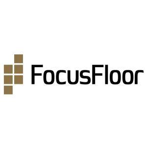 Focus Floor паркетная доска, цена в Харькове  в магазине Венге