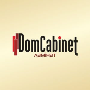 Dom Cabinet ламинат купить в Харькове, все цвета в наличии в Венге