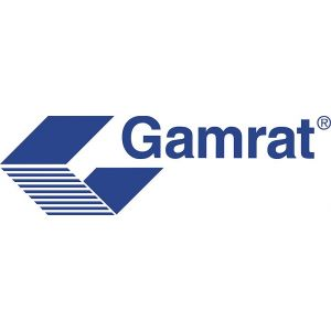 Террасная доска Gamrat купить в Харькове