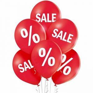 Дешевий вініл в Харкові купити, акції і розпродажі на вініл в Харкові